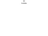 Core Disability Attendant Support Services