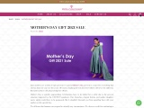 Mother's Day Gift 2021 Sale on Priyachaudhary.com