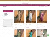 Shop Latest Collection of Kurta/Kurti for Women Online
