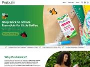 Probulin Coupon Code