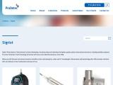 Comprehensive Range of Turbidity Analyser Australia