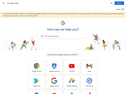 Google グループ