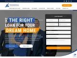 Development Funding |  Professional Lending Solutions
