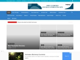 Quality Dofollow Free Link Building Sites