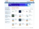 Refrigerant gas supplier in Middle East–Dubai | Westron.ae