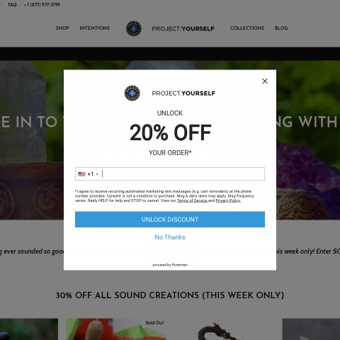 Project Yourself Coupon Codes, Project Yourself coupon, Project Yourself discount code, Project Yourself promo code, Project Yourself special offers, Project Yourself discount coupon, Project Yourself deals