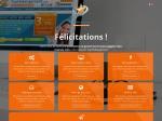 ABONNEMENT PRONOSTICS PMU - 16 EUROS - 30 JOURS