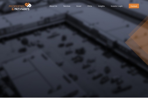 What family offices should look for in commercial property investment