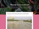 The best property seller in badda dhaka
