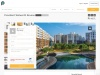 Puravankara Launched Provident Welworth Review In Bangalore