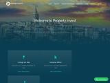 website https://propertyinvest.com.tr/https://propertyinvest.com.tr/