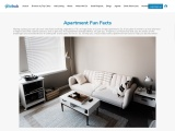 Apartment Fun Facts | Learn More About Apartments – Property List Hub