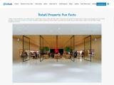 Retail Property Fun Facts   Best Facts About Retail – Property List Hub