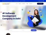 Propulsive Technologies in Gurgaon