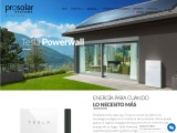 Tesla Solar Roof and Battery System