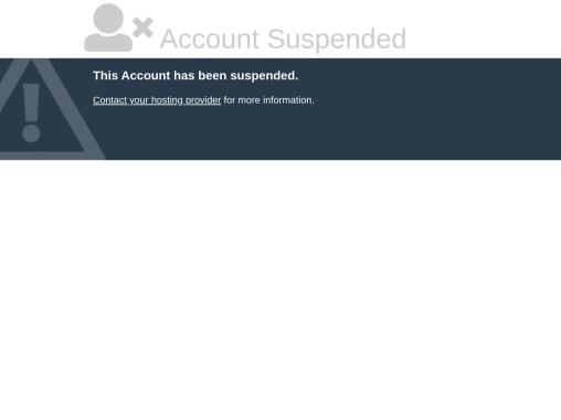 Digital Marketing Agency – Prospace Techmedia Pvt. Ltd.