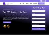 Best SEO Services in San Jose   Seo Services Sanjose