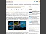 Advancements in Technology Augmenting Molecular Cytogenetics Market Growth