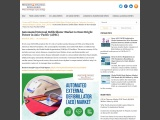 Automated External Defibrillator (AED) Market Analysis, Top Companies, New Technology