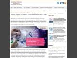 Catheter Market to Register 8.8% CAGR during 2020–2030