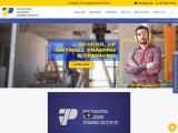 PTTI: Philadelphia Technician Training Institute, PA – Trade School