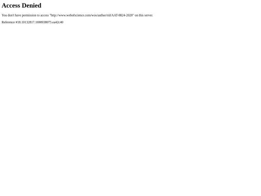 professor khalid khan gynecologist