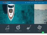 Puerto Vallarta Proposal Yacht Charter – Puerto Vallarta Yachts