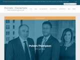 Harlan Thompson Law – Personal Injury Lawyer – Car Accident Attorney – Bronx