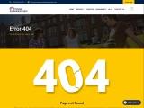 HI6026 T2 2021 Audit, Assurance and Compliance