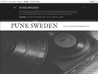 punksweden.blogspot.com