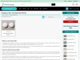Buy Carisoprodol Online Fedex – Order Carisoprodol Overnight Delivery in USA