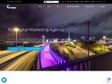 SEO company in Auckland | Pure SEO