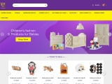 Best Online Shopping in Qatar for Mobiles, Electronics, Beauty & Cosmetics