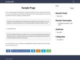 Real Melbourne Bike Tours In Australia