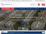 Buy fake USD online at best prices
