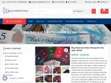 Buy Real and Fake Passports for sale online