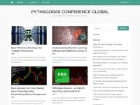 pythagorasconferenceglobal.com