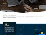 QARTPAY : Global Payment gateway