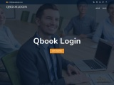 QBO nline login, Qbook online login issue, QBO online login problem – Qbooklogin