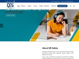 Safety Consultancy   Safety Consultancy Singapore