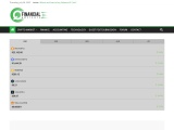 The best available information about Crypto, Finance and Cloud Accounting.