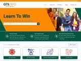 Online IT Certificate Programs