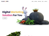 Best Branding And Digital Marketing Agency Calicut Kerala