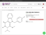 Research chemical for sale : Your satisfaction is our priority