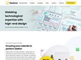 Web Design Company Dubai – Web Design UAE