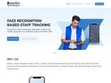 Web Development And Mobile App Development Services – Quantiantech