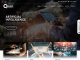 Top SEO Company in USA – Quantum IT