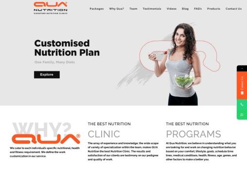 Best nutritionist in Mumbai | Best nutritionist in Bangalore