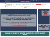 Office Furniture – Queens Arts And Trends