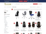 Affordable Office Chairs in Philippines